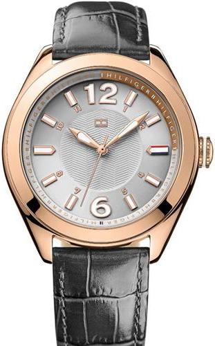 Tommy Hilfiger 1781365 - zegarek damski