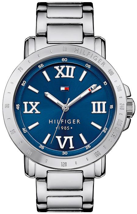 Tommy Hilfiger 1781470 - zegarek damski