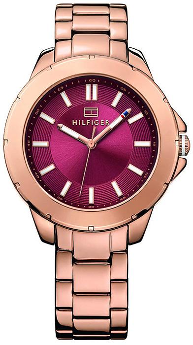 Tommy Hilfiger 1781499 - zegarek damski