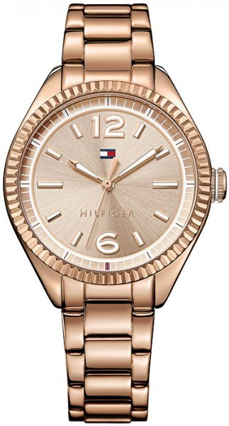 Tommy Hilfiger 1781521 - zegarek damski