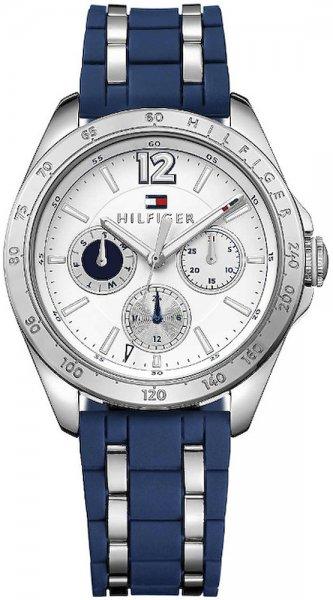 Tommy Hilfiger 1781662 - zegarek damski