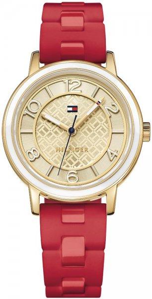 Tommy Hilfiger 1781668 - zegarek damski