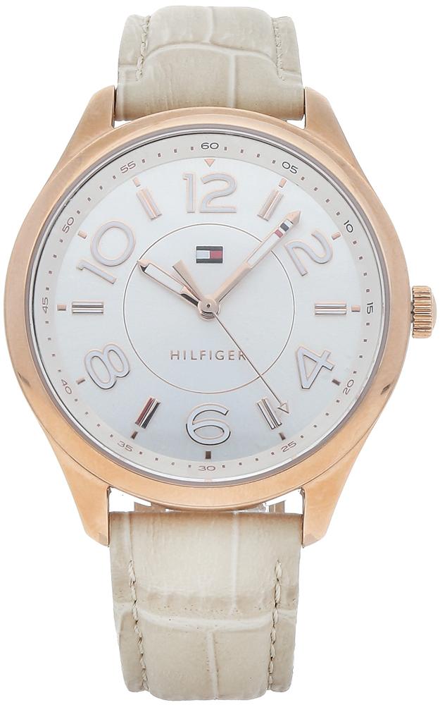Tommy Hilfiger 1781674 - zegarek damski