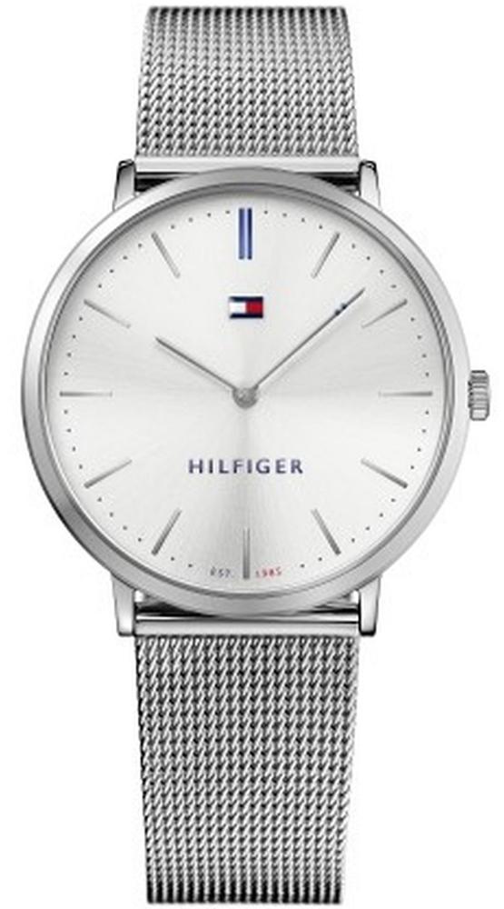 Tommy Hilfiger 1781690 - zegarek męski