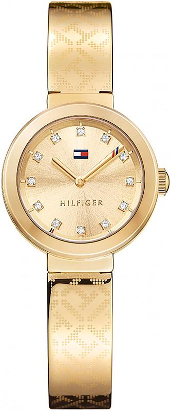 Tommy Hilfiger 1781720 - zegarek damski
