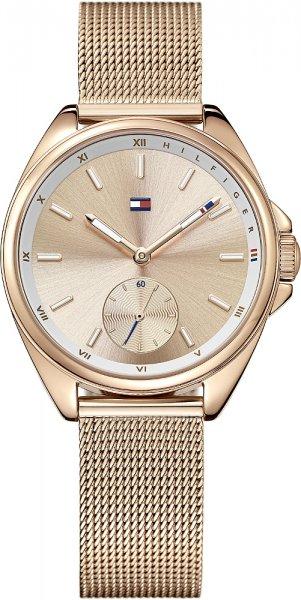 Tommy Hilfiger 1781756 - zegarek damski