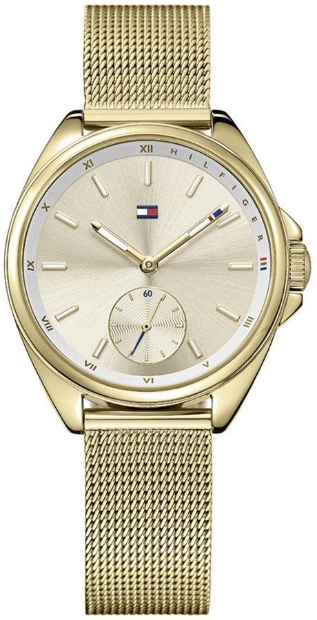 Tommy Hilfiger 1781757 - zegarek damski