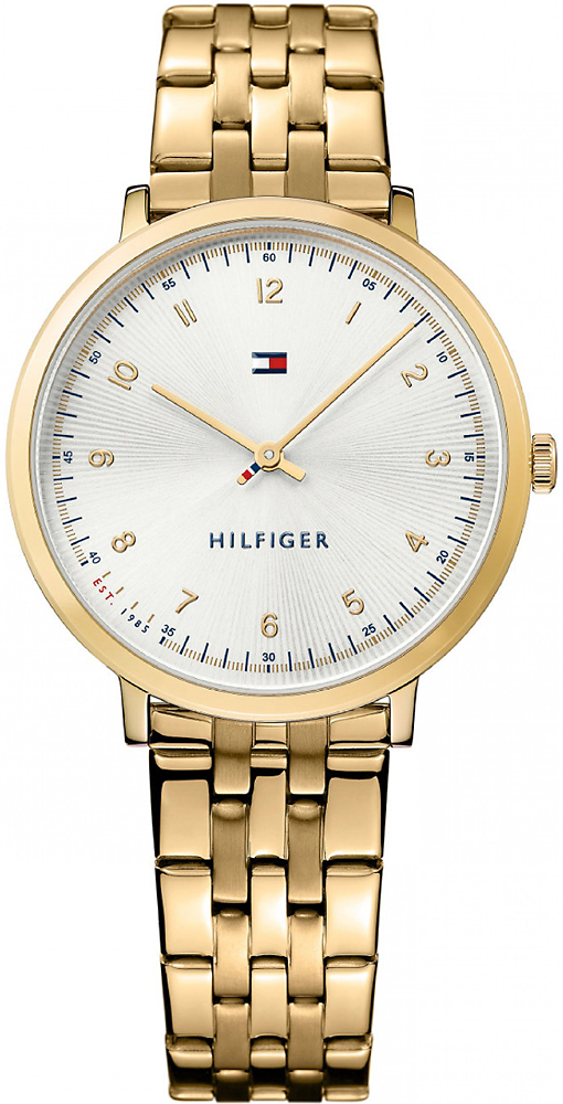 Tommy Hilfiger 1781761 - zegarek damski
