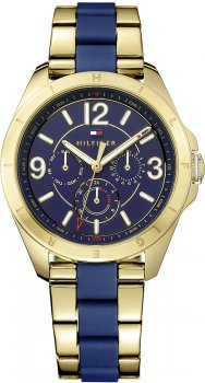 Tommy Hilfiger 1781769 - zegarek damski