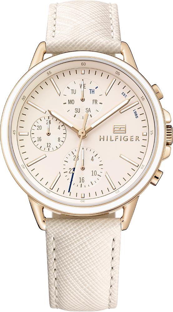 Tommy Hilfiger 1781789 - zegarek damski