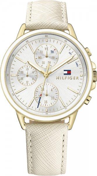 Tommy Hilfiger 1781790 - zegarek damski