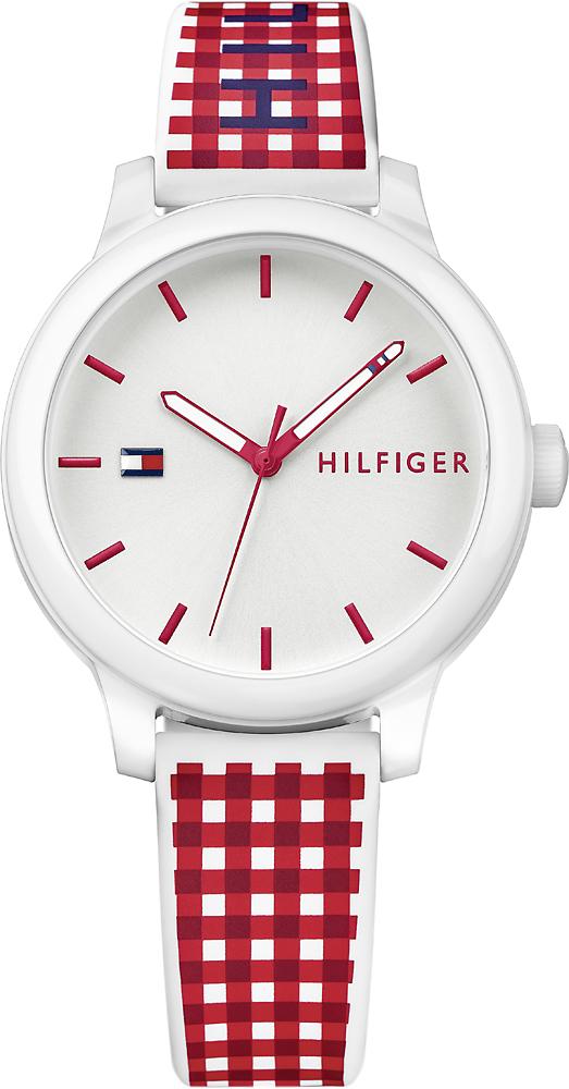 Tommy Hilfiger 1781794 - zegarek damski