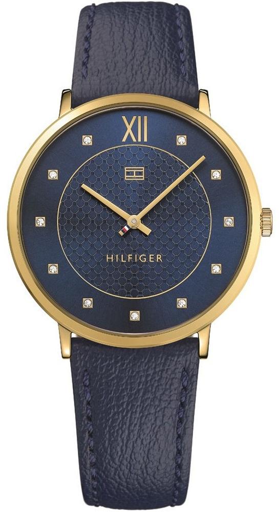 Tommy Hilfiger 1781807 - zegarek damski