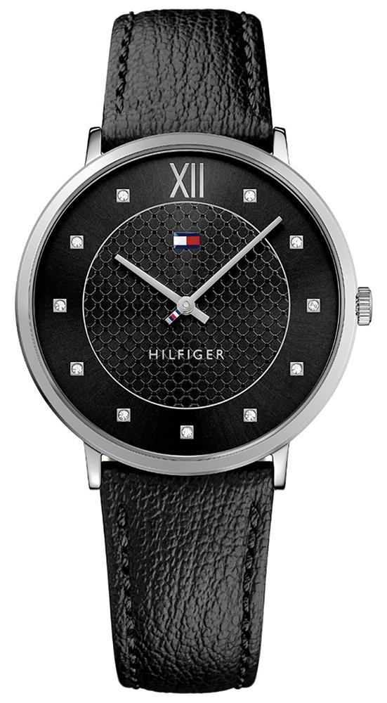 Tommy Hilfiger 1781808 - zegarek damski