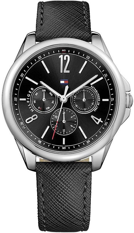 Tommy Hilfiger 1781822 - zegarek damski