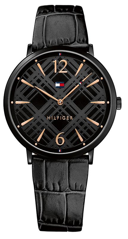 Tommy Hilfiger 1781842 - zegarek damski