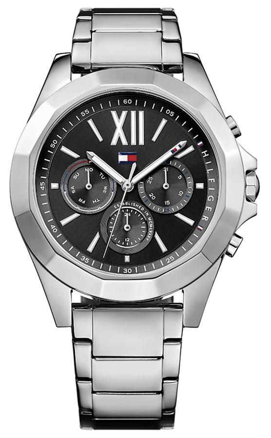 Tommy Hilfiger 1781844 - zegarek damski