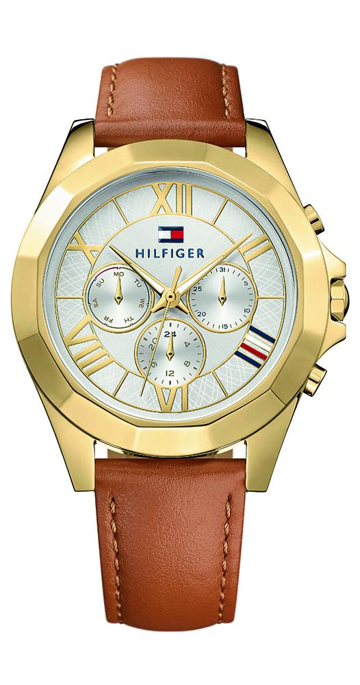 Tommy Hilfiger 1781849 - zegarek damski