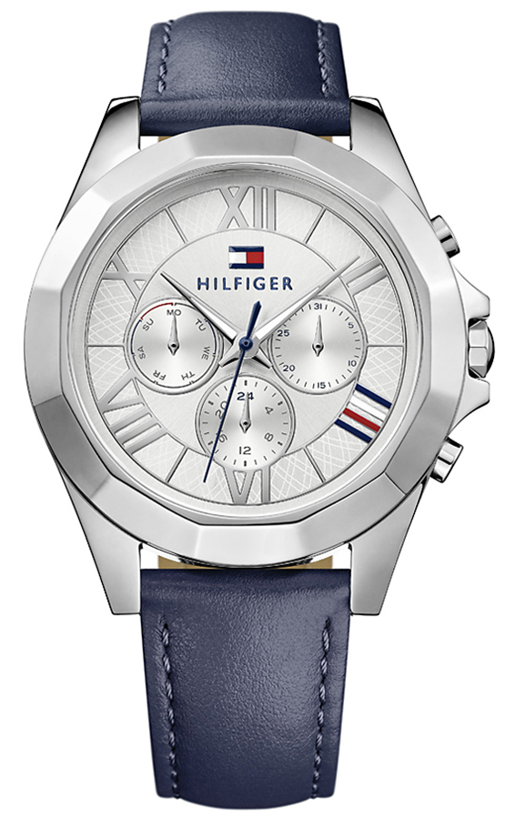 Tommy Hilfiger 1781850 - zegarek damski