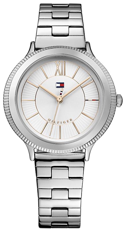 Tommy Hilfiger 1781851 - zegarek damski