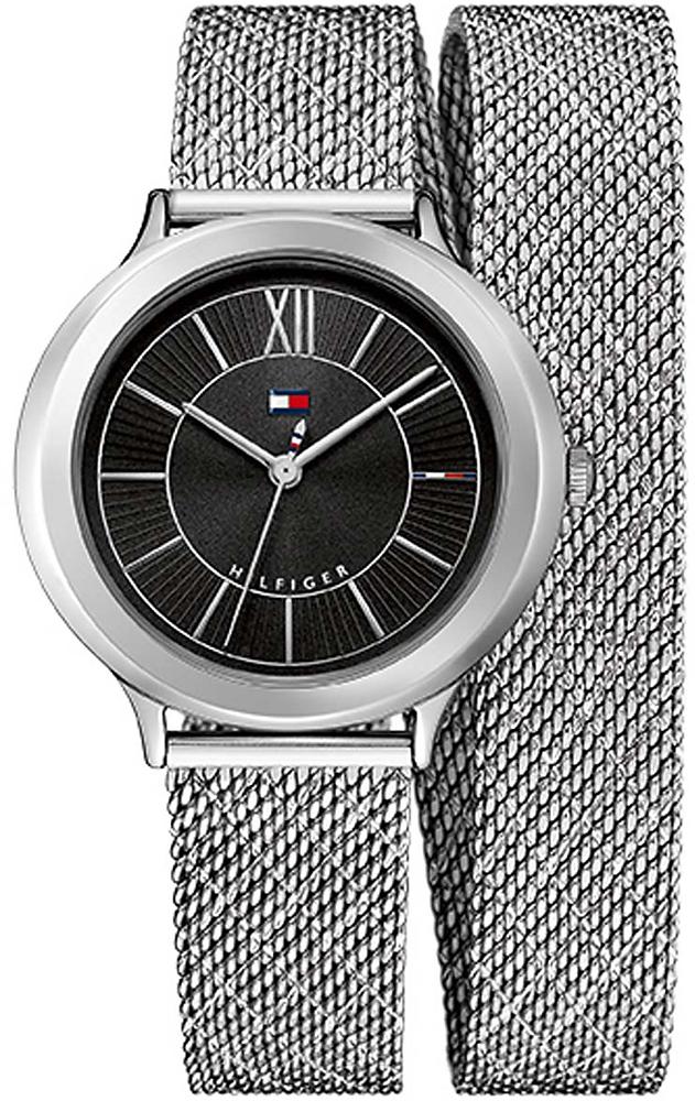 Tommy Hilfiger 1781855 - zegarek damski