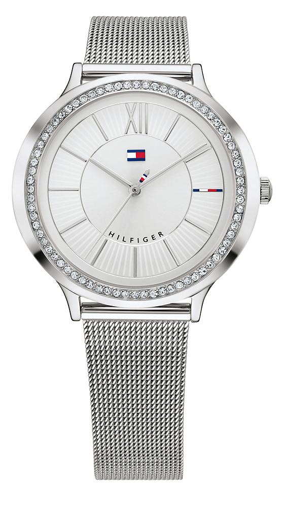Tommy Hilfiger 1781862 - zegarek damski