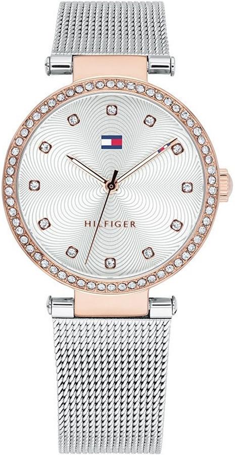 Tommy Hilfiger 1781863 - zegarek damski