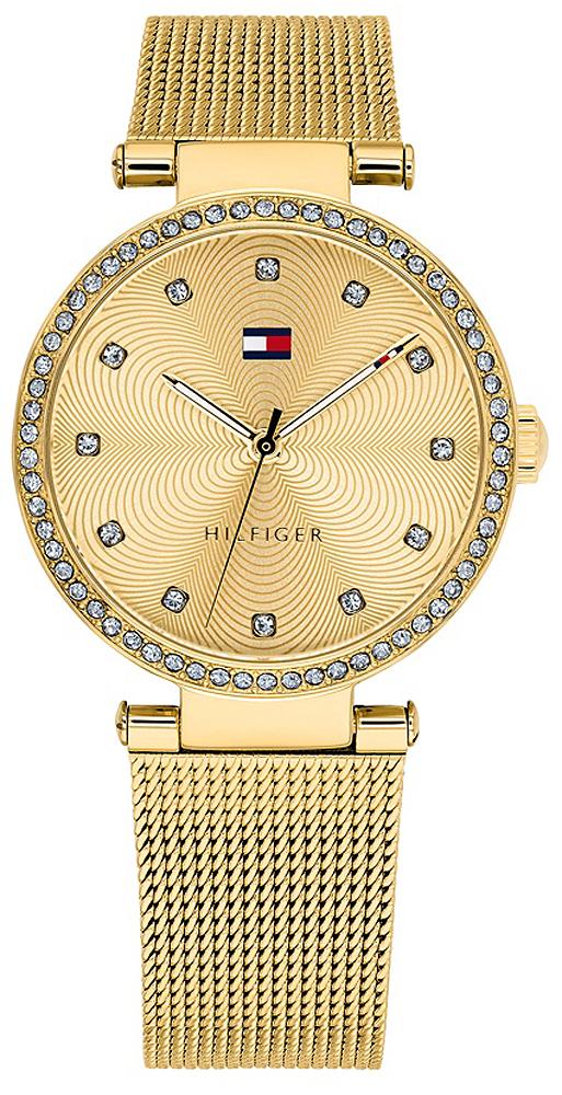 Tommy Hilfiger 1781864 - zegarek damski