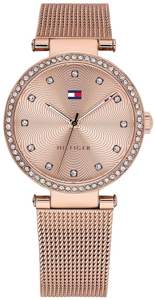 Tommy Hilfiger 1781865 - zegarek damski