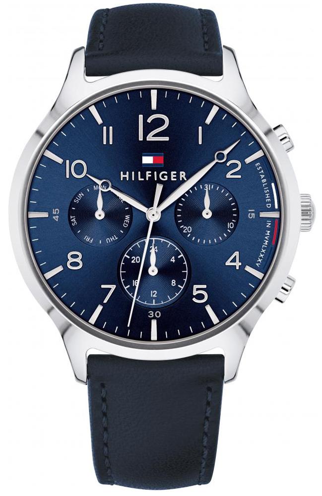 Tommy Hilfiger 1781874 - zegarek damski