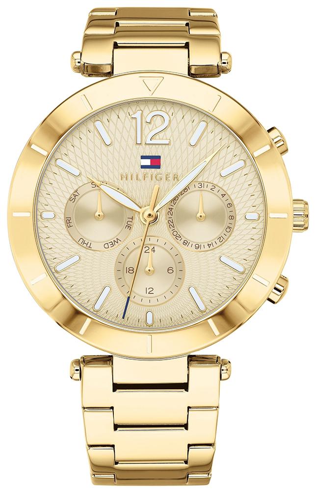 Tommy Hilfiger 1781878 - zegarek damski