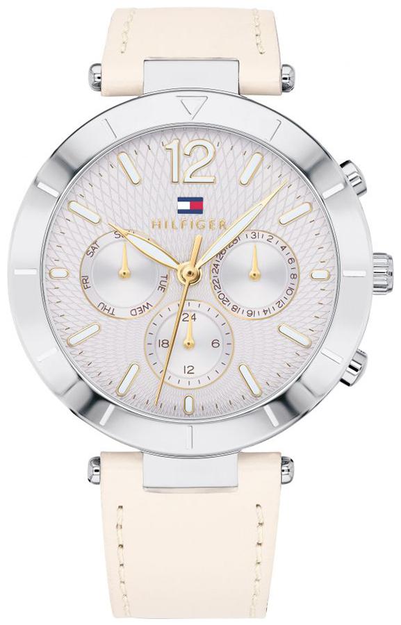 Tommy Hilfiger 1781880 - zegarek damski