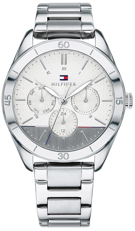 Tommy Hilfiger 1781882 - zegarek damski