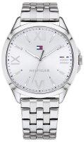 Zegarek Tommy Hilfiger  1781888