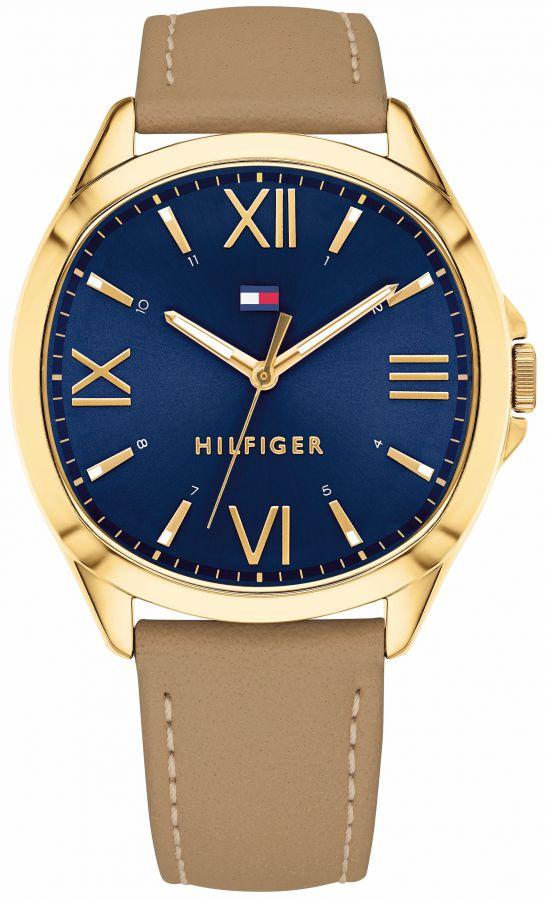 Tommy Hilfiger 1781892 - zegarek damski