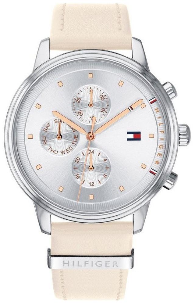Tommy Hilfiger 1781906 - zegarek damski