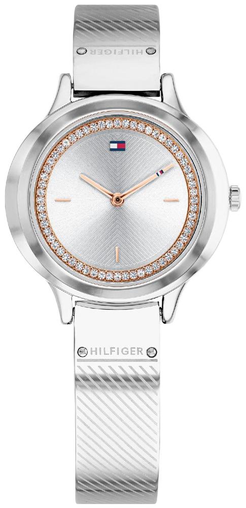 Tommy Hilfiger 1781909 - zegarek damski