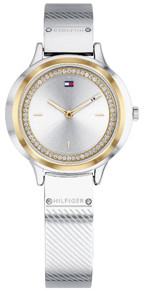 Tommy Hilfiger 1781912 - zegarek damski