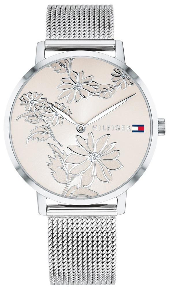 Tommy Hilfiger 1781920 - zegarek damski
