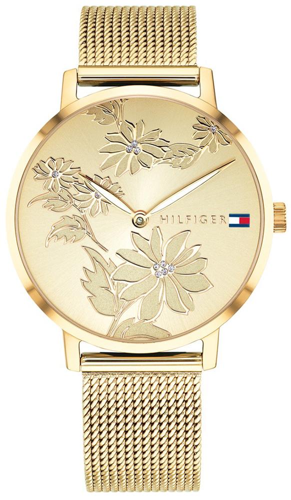 Tommy Hilfiger 1781921 - zegarek damski