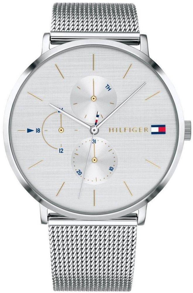 Tommy Hilfiger 1781942 - zegarek damski