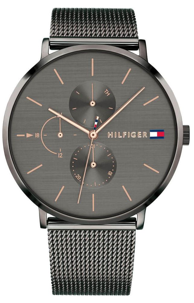 Tommy Hilfiger 1781945 - zegarek damski