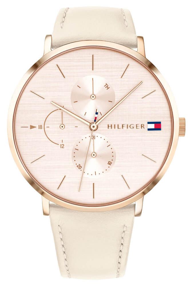Tommy Hilfiger 1781948 - zegarek damski