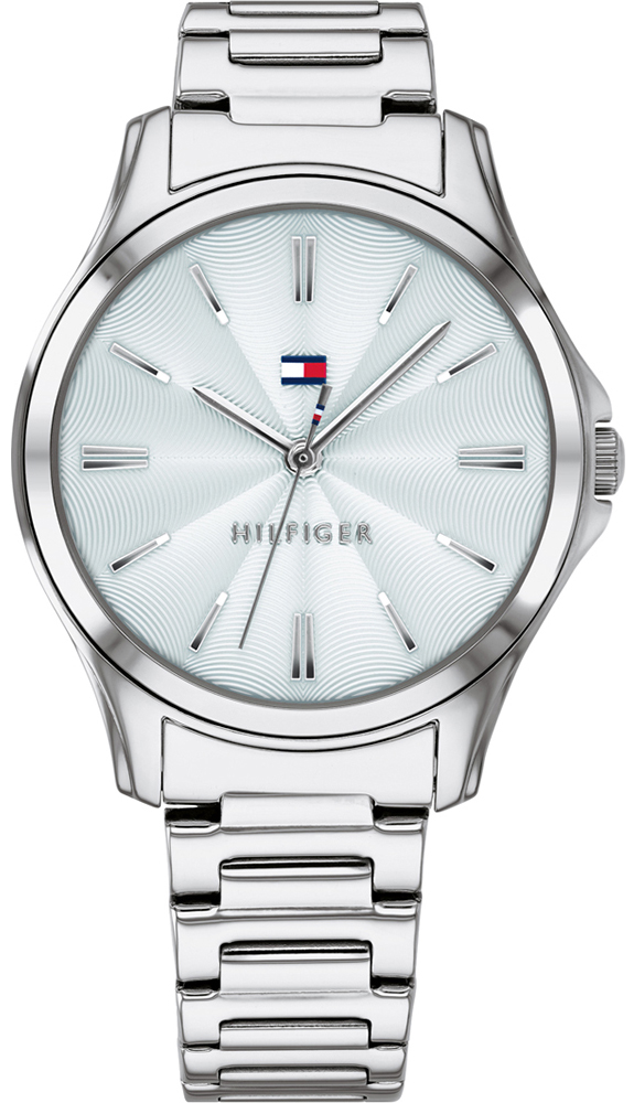 Tommy Hilfiger 1781949 - zegarek damski