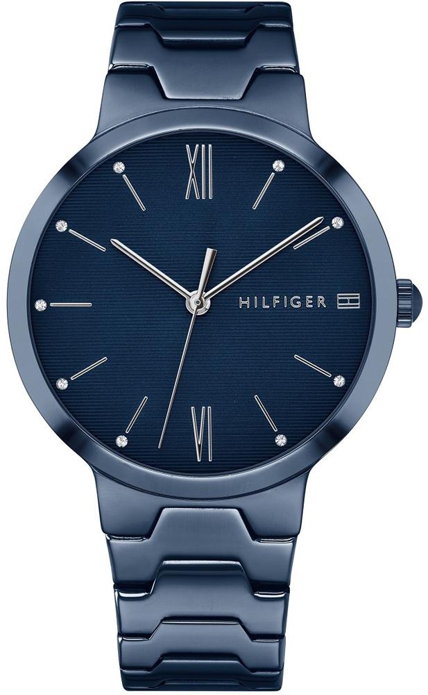 Tommy Hilfiger 1781955 - zegarek damski