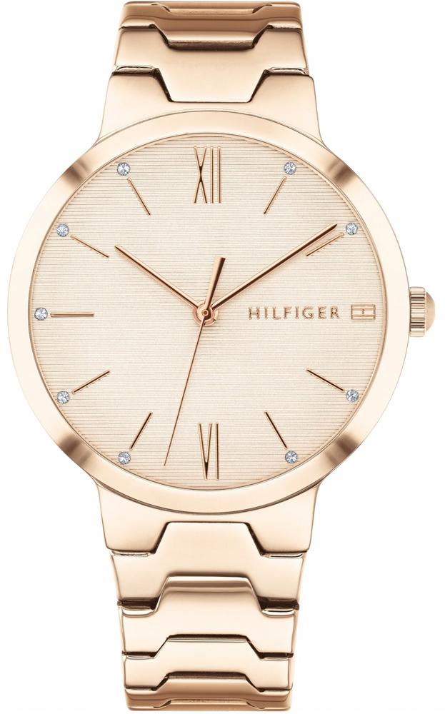 Tommy Hilfiger 1781959 - zegarek damski