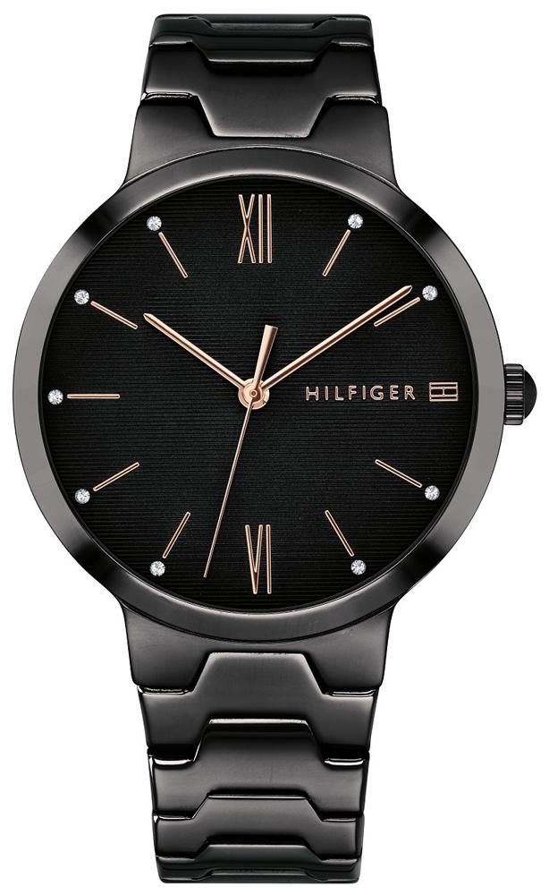 Tommy Hilfiger 1781960 - zegarek damski