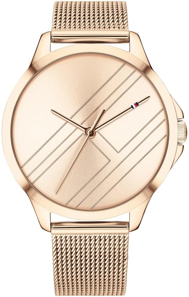 Tommy Hilfiger 1781963 - zegarek damski