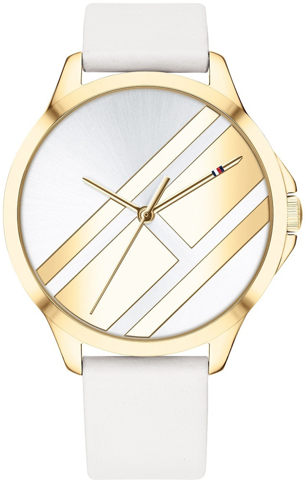 Tommy Hilfiger 1781965 - zegarek damski