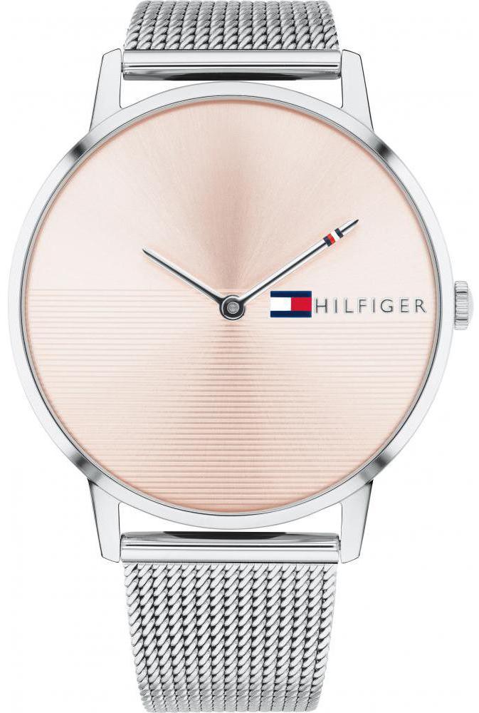 Tommy Hilfiger 1781970 - zegarek damski